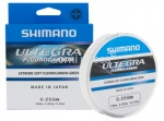 SHIMANO ULTEGRA FLUORCARBON MT.150