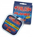 FALCON PLANET MONOFILO MT.150