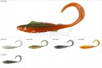 BERKLEY POWER BAIT NEMESIS