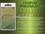 DRENNAN SUPER SPECIALIST BARBEL