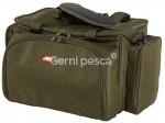 JRC DEFENDER COOLER BAG