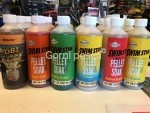 DYNAMITE SWIM STIM LIQUID ATTRACTANT