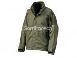 Shimano giacca traspirante