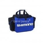 BORSA SHIMANO ALL ROUND DURA DL CARRYALL