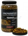 STARBAIT GIANT TIGER NUTS