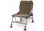 FOX CHAIR R-SERIER