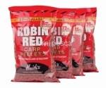 DYNAMITE ROBIN RED CARP PELLET 900GR