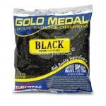 PASTURA TUBERTINI GOLD MEDAL BLACK