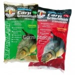 PASTURA VDE CARP GROUNDBAIT