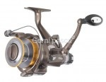 MITCHELL RZ FREE SPOOL