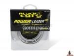 BLACK CAT POWER LEADER (20 metri)
