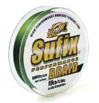 SUFIX PERFORMANCE BRAID mt 135