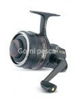 DAIWA SINCHROMATIC  125M