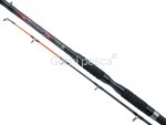 SHIMANO FORCE MASTER AX CAT FISH